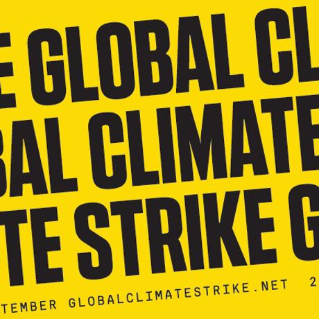strike-sticker-square-cautiontape-yellow