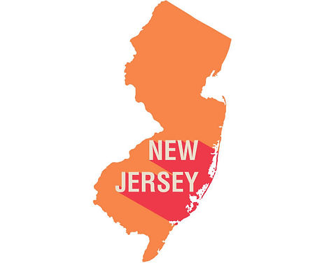 New-Jersey-ballot-question-know-my-right