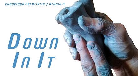 cover_iii_down_in_it.jpg