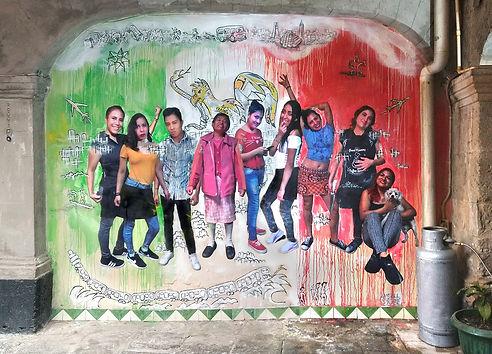 randall_garrett_mural_web.jpg