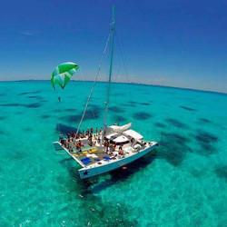 catamaran_mangotours