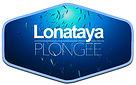 Logo_Lonataya_Plongée__2.jpg