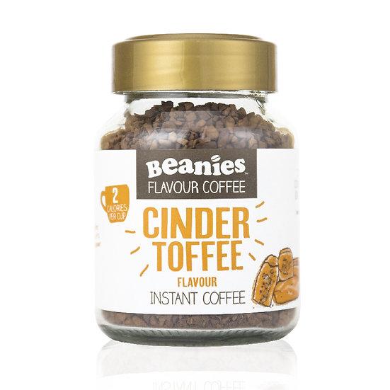 Beanies Cinder Toffee