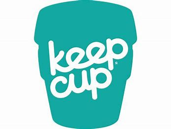 Keepcup Original 8oz