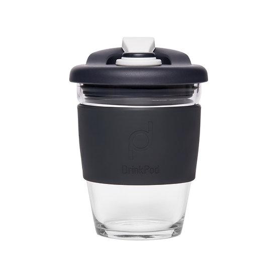 Reuseable Coffee Cup