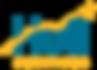 Hull Logo - no tag.png