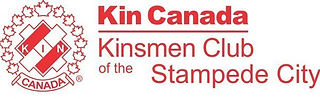 Kinsmen Club of the Stampede City.JPEG