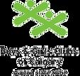 BGCC-logo.png