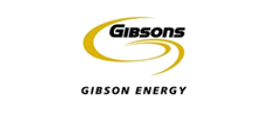 gibsons.png
