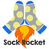 logo3-master-with-sock-rocket.jpg