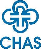 chas_logo_300_png.jpg
