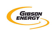 Gibson Energy Logo - PMS 124C.jpg