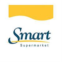 636161582523721106_Smart_Supermarket.jpg