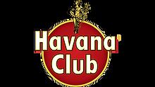Havana-Club-Logo.png
