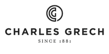 CHARLES_GRECH_LOGO_BLACK_ON_CLEAR.png