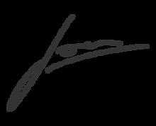 Jon Logo - Thick � Grey copy.png