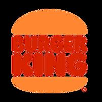 burger-king-logo-rebrand-bk-jkr_logo_dezeen_2364_col_0.png