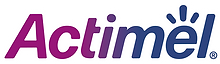 Actimel_Logo.png