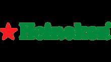 Heineken-Logo copy.png