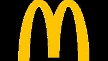 McDonalds-Logo copy.png