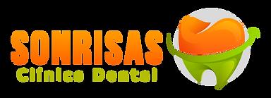 SONRISAS final logo-11.png