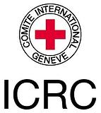 ICRC_Logo.png