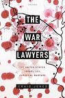 The War Lawyers.jpg