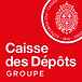 1200px-Logo_du_Groupe_Caisse_des_Dépôts.