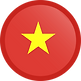 drapeau vietnam.png