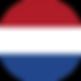 neerlandais.png