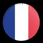 français.png