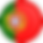 flag-button-round-250.png