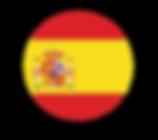 espagnol_edited.png