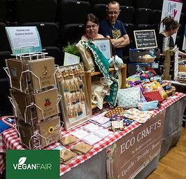 veganfair-dorking-2019-09-9296.jpg