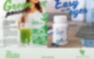 Copy of VeganFair - SOLD OUT(2).jpg
