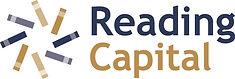 logo reading capital.jpg