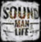 Sound Man Life