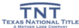 TNT - blue.jpg