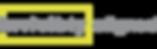 TIAS-logo.png