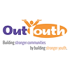 OutYouth.png