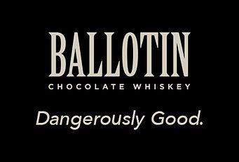 Ballotin Dangerously Good Black Logo.jpg
