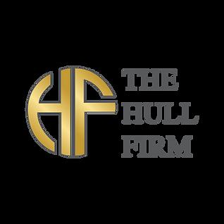 TheHullFirm_Logo_small.PNG