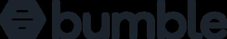 bumble_logo_black.png