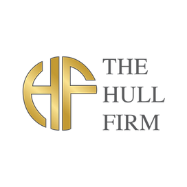 TheHullFirm_Logo_large.PNG