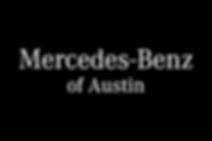MBofA_Logo.png
