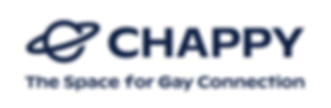 Logo+Tagline Mockup-01.png