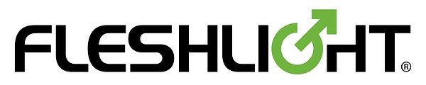 fleshlight logo.jpeg
