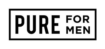 PFM-Logo-Horizontal-Black.png
