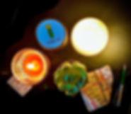 IMG-20200718-WA0006.jpg