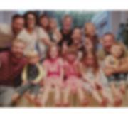 03_friends.jpg